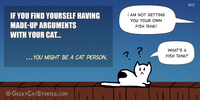 facebook-catperson-fake-arguments