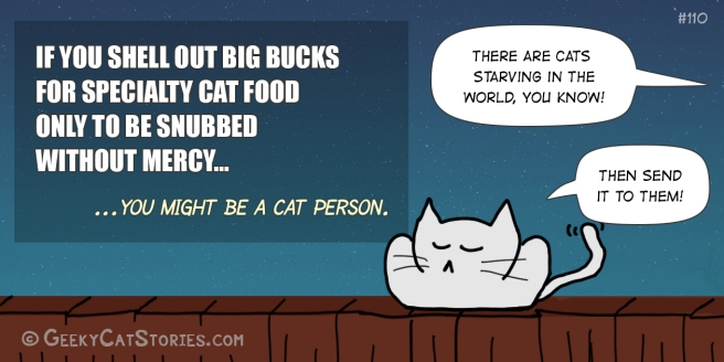 facebook-catperson-food-snub