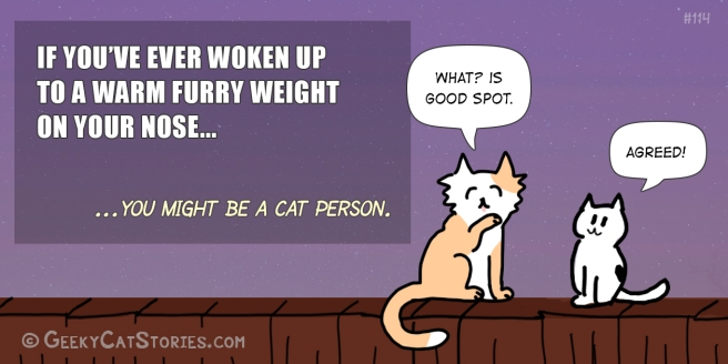 facebook-catperson-furry-weight