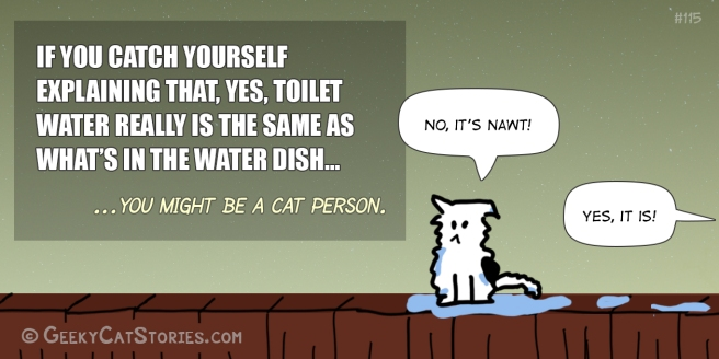 facebook-catperson-toilet-water