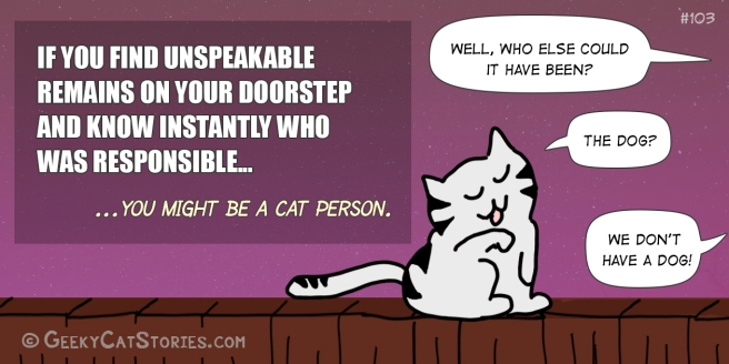 facebook-catperson-unspeakable