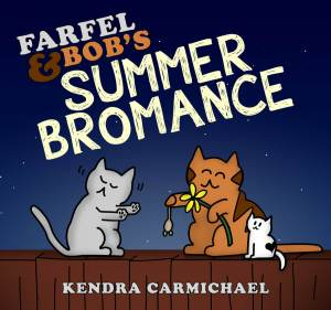 funny cat book for all ages